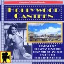 オリジナル・サウンドトラック/ハリウッドの玉手箱、ダンシング・レディ 映画音楽集/ヴァリアス・アーティスト