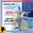 オリジナル・サウンドトラック/美人劇場、日曜は鶏料理、若草の頃 映画音楽集/ヴァリアス・アーティスト
