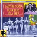 オリジナル・サウンドトラック/レディ・ビー・グッド、ジープの4人の女 映画音楽集/ヴァリアス・アーティスト