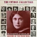 コンドン・コレクション/偉大なるピアニスト:ファニー・ブルームフィールド・ツァイスラー/ファニー・ブルームフィールド・ツァイスラー