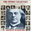 コンドン・コレクション/偉大なるピアニスト:ウラディーミル・ド・パハマン/ウラディーミル・ド・パハマン