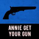 ウエスト・エンド・ミュージカル:アニーよ銃をとれ/ヴァリアス・アーティスト