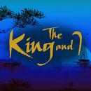ウエスト・エンド・ミュージカル:王様と私/ヴァリアス・アーティスト