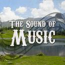 ウエスト・エンド・ミュージカル:サウンド・オブ・ミュージック/ヴァリアス・アーティスト