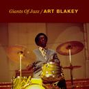 ジャズの巨匠たち/アート・ブレイキー/ヴァリアス・アーティスト