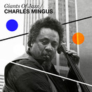 ジャズの巨匠たち/チャールズ・ミンガス/ヴァリアス・アーティスト
