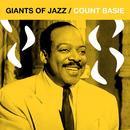 ジャズの巨匠たち/カウント・ベイシー/カウント・ベイシー