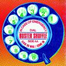 Elvis Vs. Wag - Single/Buster Shuffle