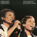 The Concert in Central Park (Live)/Simon & Garfunkel