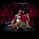 The Buffet (Deluxe Version)/R. Kelly