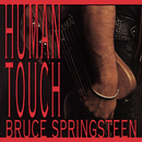 Human Touch/Bruce Springsteen