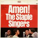 Amen!/The Staple Singers