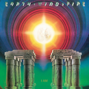 I Am/Earth,Wind & Fire
