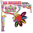 Big Brother & The Holding Company/Big Brother & The Holding Company