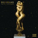 Big Grams/Big Grams