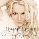 Femme Fatale/Britney Spears
