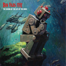 The Sound Of The Life Of The Mind/Ben Folds Five