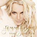 Femme Fatale (Deluxe Version)/Britney Spears
