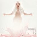 Lotus/Christina Aguilera