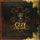 Memoirs of a Madman/Ozzy Osbourne