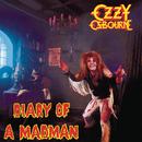 Diary Of A Madman/Ozzy Osbourne