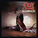 Blizzard of Ozz (Expanded Edition)/Ozzy Osbourne