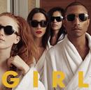 G I R L/Pharrell