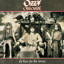 No Rest for the Wicked (Bonus Track Version)/Ozzy Osbourne