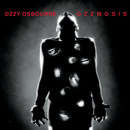 Ozzmosis (Bonus Track Version)/Ozzy Osbourne