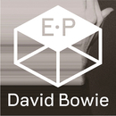 The Next Day Extra EP/David Bowie