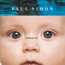 Surprise/Paul Simon