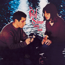 The Paul Simon Songbook/Paul Simon