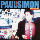 Hearts And Bones (2011 Remaster)/Paul Simon