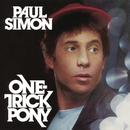One-Trick Pony (2011 Remaster)/Paul Simon
