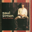 You're The One/Paul Simon