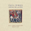 Graceland (25th Anniversary Deluxe Edition)/Paul Simon