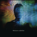 Welcome oblivion/How To Destroy Angels