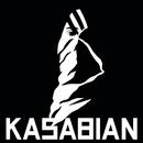 Kasabian/Kasabian