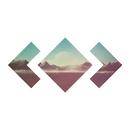 Adventure (Deluxe)/Madeon