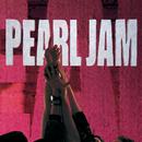 Ten/PEARL JAM