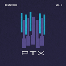 PTX, Vol. 2/Pentatonix