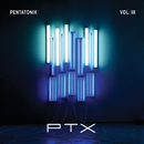 PTX, Vol. III/Pentatonix
