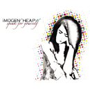 Speak for Yourself/Imogen Heap