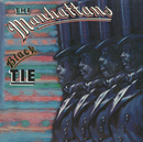 Black Tie (Expanded Version)/The Manhattans