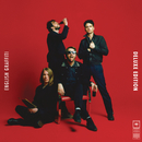 English Graffiti (Deluxe)/The Vaccines