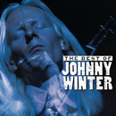 The Best Of Johnny Winter/Johnny Winter