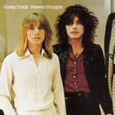 Heaven Tonight/Cheap Trick