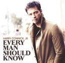 Every Man Should Know/Harry Connick Jr.