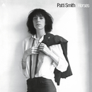 Horses/PATTI SMITH
