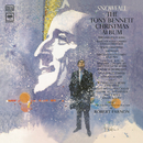 Snowfall: The Tony Bennett Christmas Album/Tony Bennett